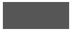 Mainkleid – der Liebe wegen Logo
